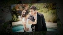 Wedding Photographers, Vancouver Wedding Photographer   Josh Bowie Photography