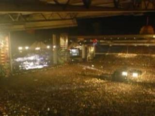 Guns N' Roses –