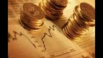 Expert financier Tristan de Gouvion Saint Cyr . investissement banquier Tristan de Gouvion Saint Cyr