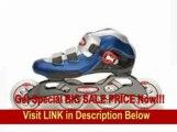[SPECIAL DISCOUNT] Trurev Wholesale Inline Skates 4-100- Gold Level Pricing- Lot of 25 Skates- Asst. Sizes