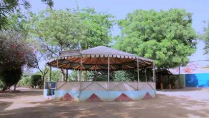 Memon Farm House videos - dailymotion