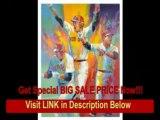 [REVIEW] Fisk, Carlton () Original (artist Signed) - Mounted Memories Certified - Original MLB Art and Prints