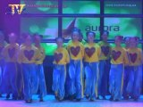 TV START-2013, Программа_4, 7-й ОТКРЫТЫЙ ФЕСТИВАЛЬ,Киев, 3 марта