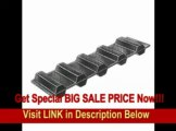 [BEST PRICE] Jason Industrial D1778-14M-177 Dual sided 14mm HTB Timing Belt **Package of 10 pieces** $1227.60596 per piece