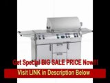 [SPECIAL DISCOUNT] Fire Magic Echelon Diamond E1060i Stainless Steel Gas Grill E790s4E1p71