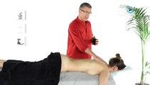 L'art du massage accessible à tous – Patrice Le Pihive