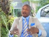Exclusivité Koffi olomide Riposte contre  Zacharie Bababaswe