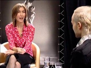 Vidéo de Rosita Boisseau