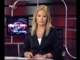 TV8 ANA HABER İSMAİL DENGİZ OĞLUNUN SÜNNETİ HABERİ
