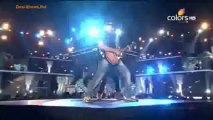 MTV VMAI (MTV Video and Music Awards, India) [Channel MTV] 7th April 2013 Video Watch Online Part1