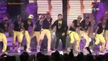 MTV VMAI (MTV Video and Music Awards, India) [Channel MTV] 7th April 2013 Video Watch Online Part8