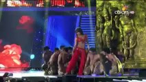 MTV VMAI (MTV Video and Music Awards, India) [Channel MTV] 7th April 2013 Video Watch Online Part9