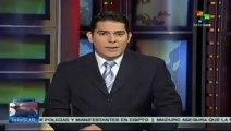 Candidato Maduro visitará estados Apure y Portuguesa