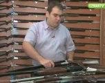 Av tüfeklerinin özellikleri nelerdir - (Av tüfeği tamiri 0535 481 2978) www.avtufekleritamiri.blogspot.com
