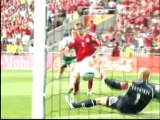 2004 (June 18) Denmark 2-Bulgaria 0 (European Championship)