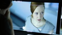 Oblivion - Featurette: On the Set of the Sky Tower