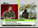 Bilim Koordinatörümüz Emrah Çoban Imc Tv'nin Konuğu