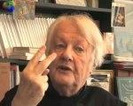 Le Dr Philippe Even dénonce l'industrie pharmaceutique