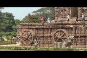 Amazing India: Konark, The Sun Temple, by Stephen Knapp