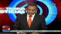 Maduro visita estado Portuguesa en recorrido de campaña