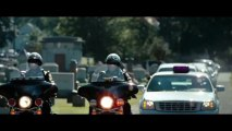 The Place Beyond The Pines - Trailer Talk Featurette