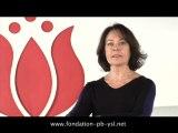 Le Journal des Sanghas — Mars 2013