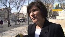 Affaires Cahuzac/Guérini : Carlotti publie son patrimoine