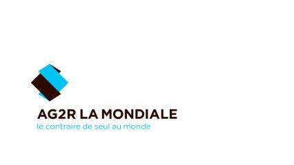 Arrivée de Agir Recouvrement - Adrien Hardy