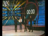 Mónica Naranjo - Los Mejores momentos de Mónica Naranjo en Tu Cara Me Suena Gala 2 -  08.10.12