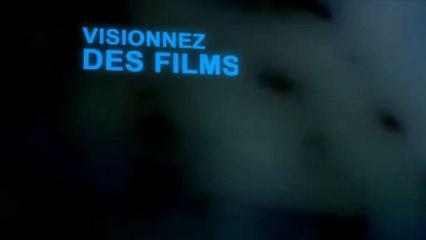 Lien visionnage streaming gratuit illimité de films, court métrage et documentaire