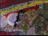 Kya Hua Tera Vaada - 8th April 2013 Part 2