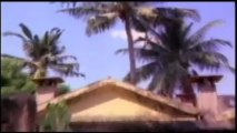 INDRU POI NAALAI VAA Tamil Film Part 10