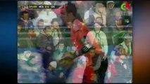 AFRICA24 FOOTBALL CLUB du 08/04/13 - L'Egypte va-t-elle redevenir le numéro 1 en Afrique - partie 1