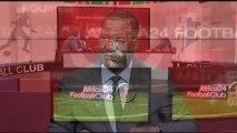 AFRICA24 FOOTBALL CLUB du 08/04/13 - L'Egypte va-t-elle redevenir le numéro 1 en Afrique - partie 3