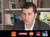 L'affaire Cahuzac ne modifie guère les perceptions politiques des Français