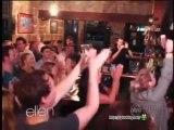 Andy Zenor's Australian Pub Trivia Apr 08 2013