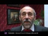 Midi-Pyrénées : Hausse dans la consommation d'électricité