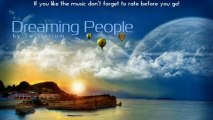 """Dreaming People"" by Twisterium - Commercial Background Music Instrumental - AudioJungle"