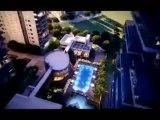 Ireo Grand Arch Sector 58 Gurgaon by Ireo Pvt Ltd – Trustbanq.com(Call 9560366868, 9560636868)