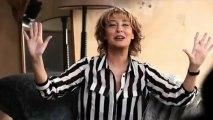 LC Waikiki Gülse BİRSEL - #yakıştık - Reklam Filmi Backstage