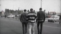 La boite à gifles du Montpellier Hérault Rugby - Episode 15 Saison 3 : Toulouse 13/04/2013