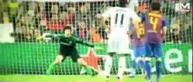 Football Barcelona VS PSG UEFA Quarterfinal Stream