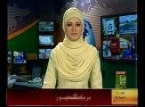news headlines 01pm 9-04-2013 such tv
