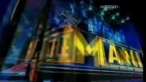 WWE4U.com  عرض الرو الأخير مترجم بتاريخ 09.04.2013 الجزء 2