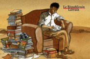 Le festival « Littérature et journalisme » tourne la page de l'« Eté du livre »