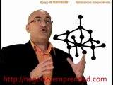 EMPRENDED Quiero Poner Negocio Propio Internet Casa  12 MOTIVOS _ parte 01 - Joan Baldoma Cases -