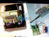 War Field Spying Robotic Vehicle   Robotics Projects