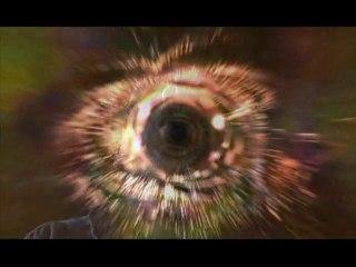 Noosphere (le film en long métrage)
