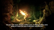 Metro: Last Light - Guide de survie 1 [HD]