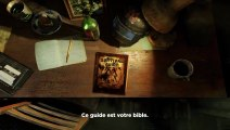 Metro : Last Light - Guide de survie 1 [FR]